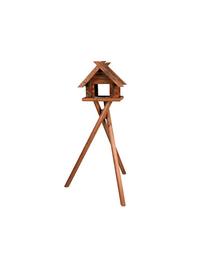 TRIXIE Hrănitor pentru păsări 47 x 40 x 36 cm / 1.40 m