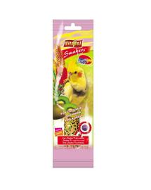 VITAPOL Smakers pentru nimfe - kiwi 45 g
