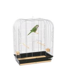 PET INN Colivie pentru păsări saturno mix