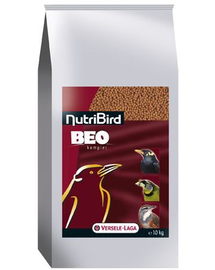 VERSELE-LAGA Nutribird beo complet 10 kg