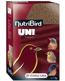 VERSELE-LAGA Nutribird uni complet 1 kg