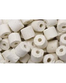 Aquael Cartuș Bioceramax pro 600 1l (n)