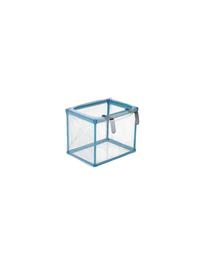 TRIXIE Acvariu de izolare plasă 16.5 x 16 cm
