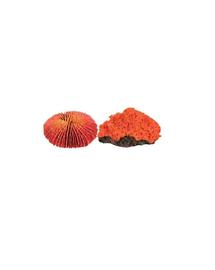 TRIXIE Decorațiune corali 4 pcs.