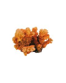 TRIXIE Decorațiune coral mic 12 cm
