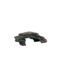 TRIXIE Decorațiune grup pietre 19.5 x 9 x 7 cm