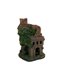 TRIXIE Decorațiune - castel 14.5 cm