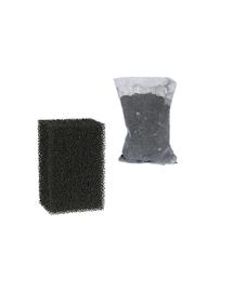 TRIXIE 2 bureți + carbon pentru m380