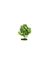 TRIXIE Plante artificiale mici 6 buc.