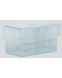 TRIXIE Acvariu de izolare 1 compartiment pentru pește