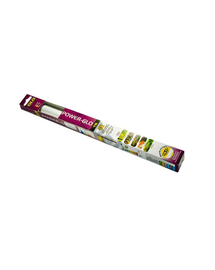 HAGEN Neon Power-glo 30 in 89.5 cm