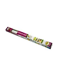 HAGEN Neon Power-glo 40 in 120 cm