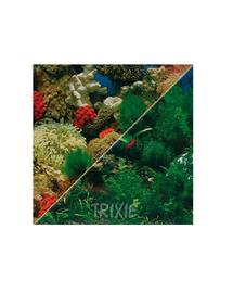 TRIXIE Fundal pentru acvariu 60 x 30 cm