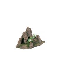 TRIXIE Decorațiune pietre 22 x 10.5 x 12.5 cm