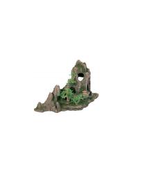 TRIXIE Decorațiune pietre 27.5 x 13 x 16.5 cm