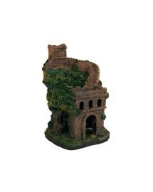 TRIXIE Decorațiune - castel 14.5 cm
