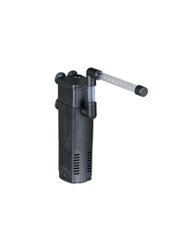 TRIXIE Aqua pro filtru m380 7w