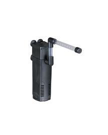 TRIXIE Aqua pro filtru m700 10w