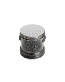 Aquael Container Material filtrant carbomax
