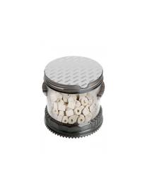 Aquael Container Material filtrant bioceramax600
