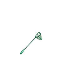 TRIXIE Minciog 12 cm verde