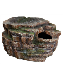 TRIXIE Peșteră șarpe 20 x 16 x 10 cm