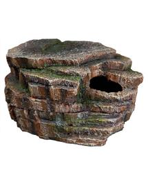TRIXIE Peșteră șarpe 26 x 20 x 13 cm