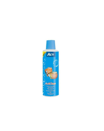 Aquael Acticlean 100 ml