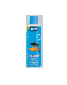 Aquael Actibactol 250 ml