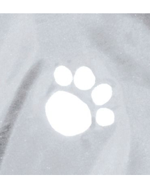 TRIXIE Pelerină mărimea 50 cm