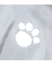 TRIXIE Pelerină mărimea 60 cm