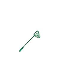 TRIXIE Minciog 8 cm verde