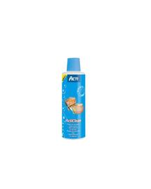 Aquael Acticlean 250 ml