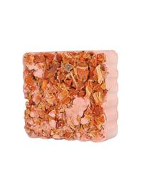 TRIXIE Calciu pentru rozătoare cu morcov 75 g