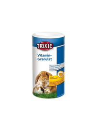 TRIXIE Granule vitamine pentru rozătoare 125