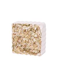 TRIXIE Calciu pentru rozătoare cu ierburi 80 g