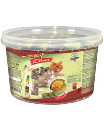 VITAPOL Hrană pentru hamster 2 kg
