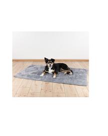 TRIXIE Pat divan pentru câini 70 x 75 cm