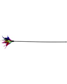 TRIXIE Pene pe băț 50 cm