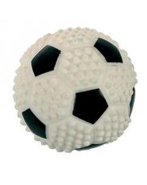 ZOLUX Jucărie minge fotbal 7.6 cm