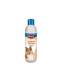 TRIXIE Șampon pentru blană lungă 1 L