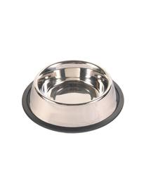 TRIXIE Bol metal pe suport gumat 0.7 L / 16 cm