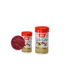 Hrană Aquael Acti goldgran 100 ml