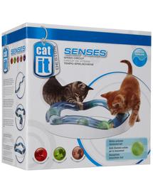 CATIT Track Speed circuit pentru pisici