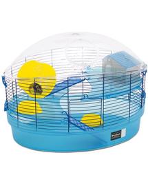 PET INN Cușcă pentru rozătoare merlino mix