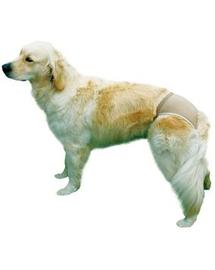 TRIXIE Chiloți pentru câini mărimea XS / 20 – 25 cm bej
