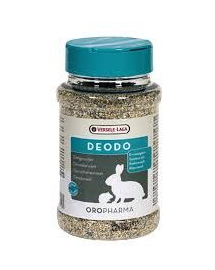 VERSELE-LAGA Oropharma deodo 230 g odorizant litieră - pin