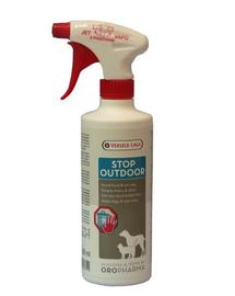 VERSELE-LAGA Oropharma stop outdoor 500 ml