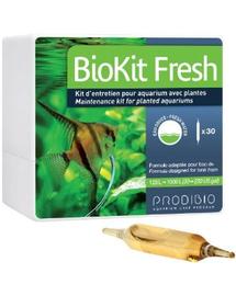 PRODIBIO BioKit Fresh 30 fiole