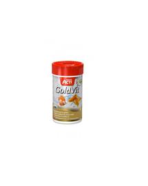 Hrană Aquael Acti goldvit 250 ml multi